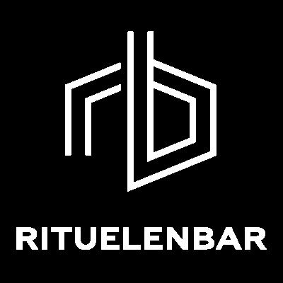 Rituelen_logo_26_08_20